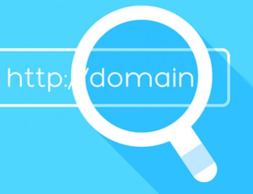 Cum alegi extensia potrivită domeniului pentru site-ul tău? .ro sau .com